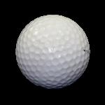 golf140216