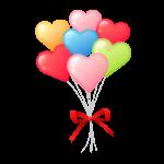 heart_baroon