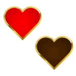 heart_w_gold