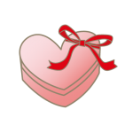 heart_w_ribbon