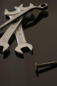 色々な工具2