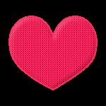 koushi_heart