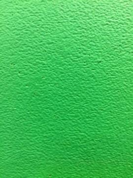 掲示板の壁