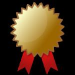 medal12