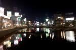nakasu2130701