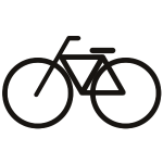 pictogram_bicycle