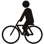 pictogram_cycling