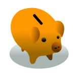 pigbank_02