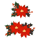 poinsettia_hollytree