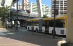 rensetsubus160917