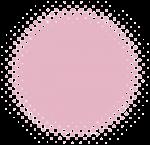 round_pink