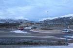 roundabout160202