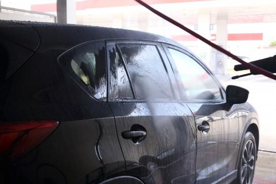 タクシー運転手におすすめの副業10選|運転免許を上手に活かそう