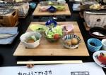 shoyama20161026