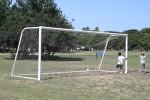 soccer131016