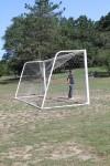 soccer170910