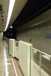subway131029