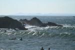 surfer_121012-1