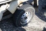 tire160512