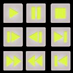 videocontrol_s_h